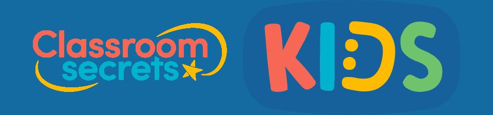 cropped-KClassroom-Secrets-Kids-logo